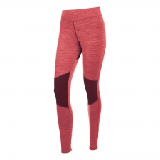 Salewa PEDROC DRY W TIGHTS 1891